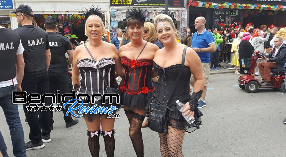 Benidorm-Fiestas-2019-Fancy-Dress-277