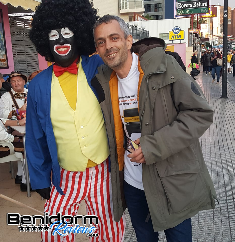 Benidorm-Fiestas-2019-Fancy-Dress-31