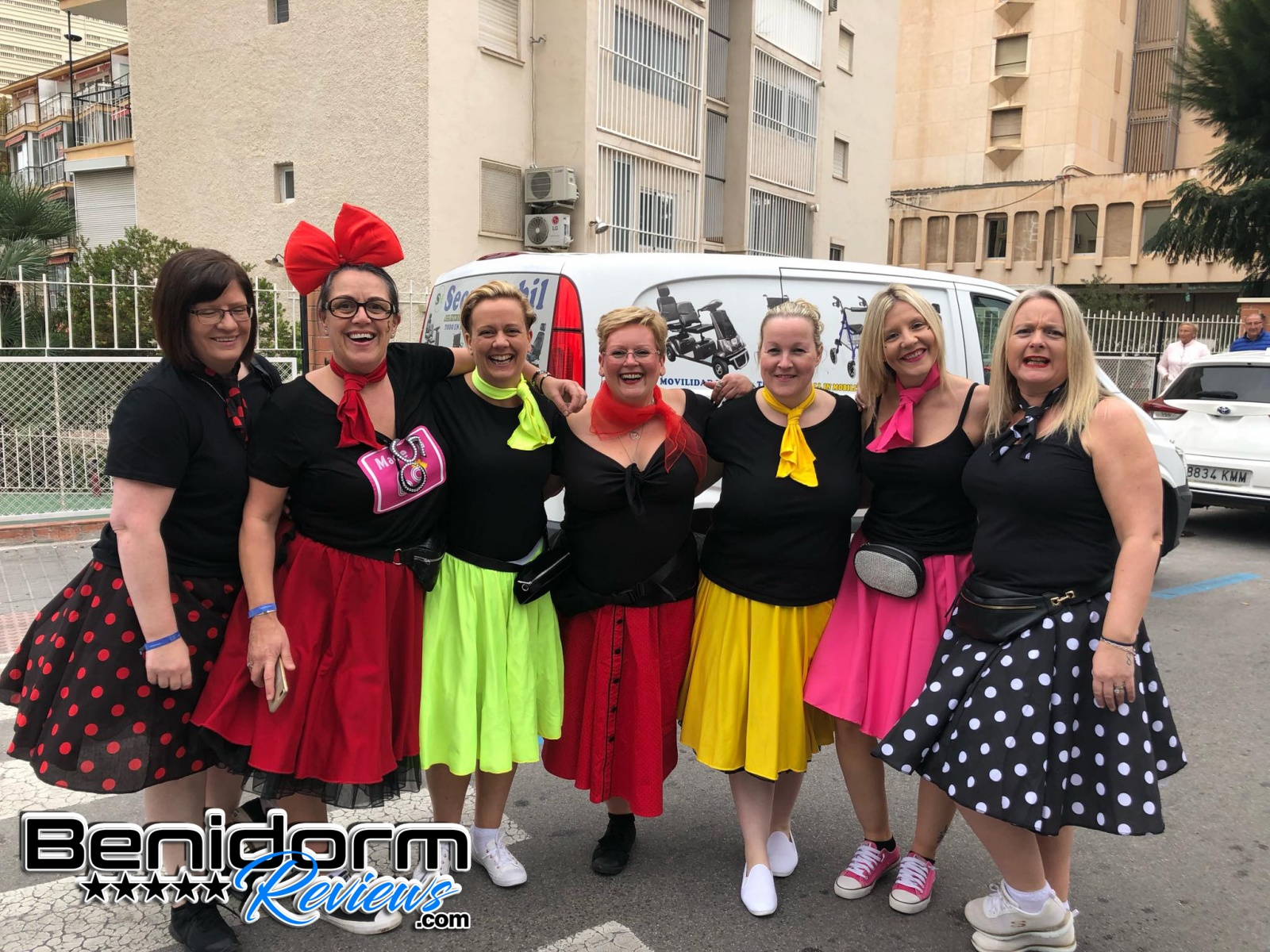 Benidorm-Fiestas-2019-Fancy-Dress-38