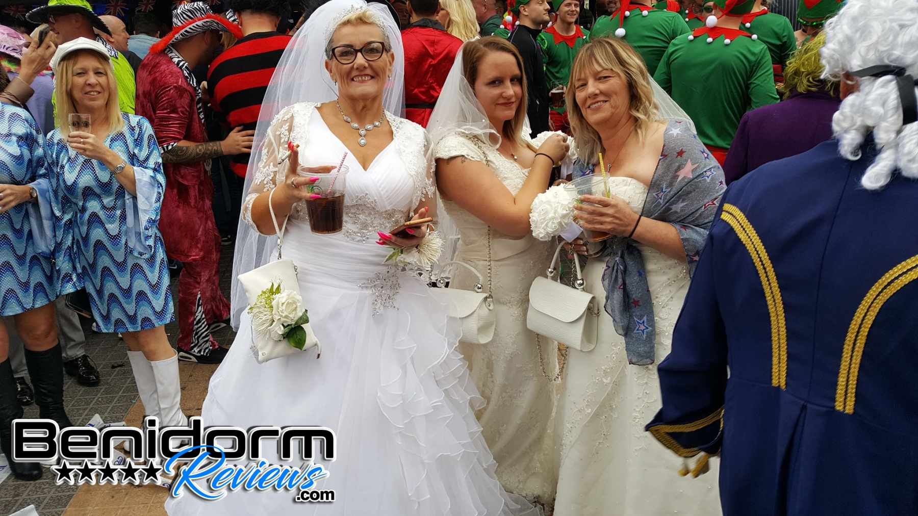 Benidorm-Fiestas-2019-Fancy-Dress-51