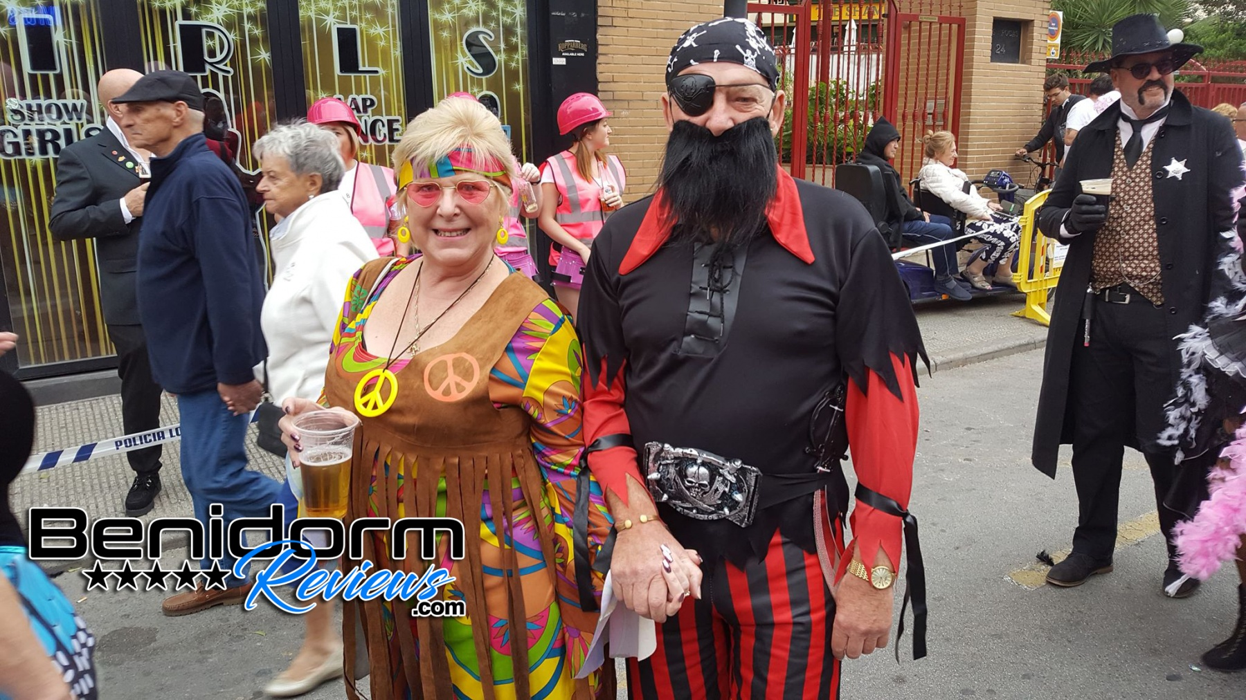 Benidorm-Fiestas-2019-Fancy-Dress-55
