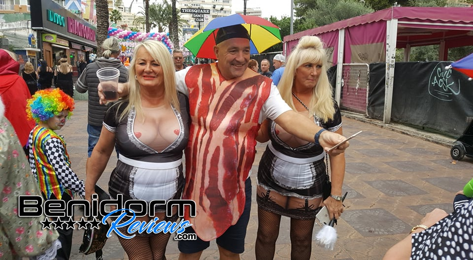 Benidorm-Fiestas-2019-Fancy-Dress-56