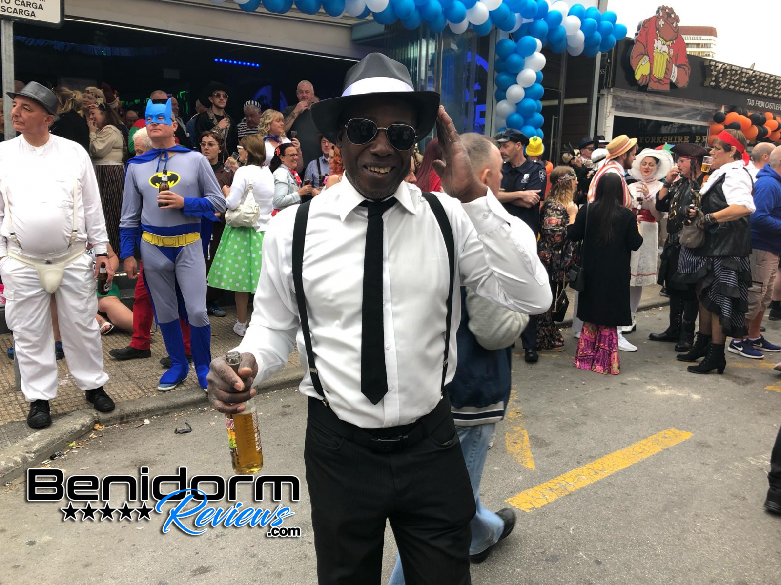 Benidorm-Fiestas-2019-Fancy-Dress-57