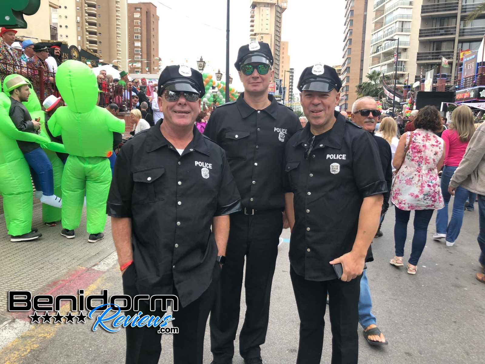 Benidorm-Fiestas-2019-Fancy-Dress-64