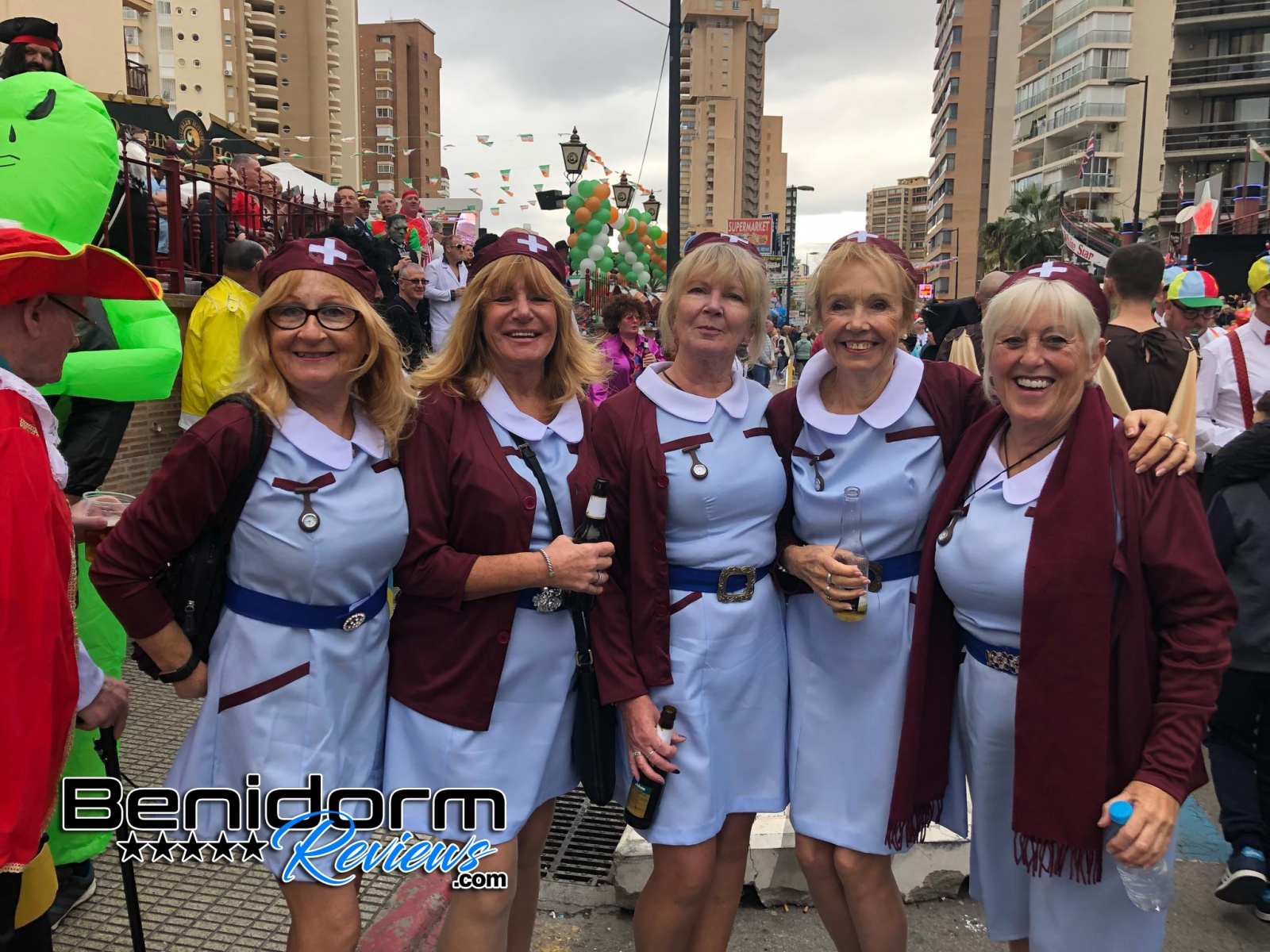 Benidorm-Fiestas-2019-Fancy-Dress-65