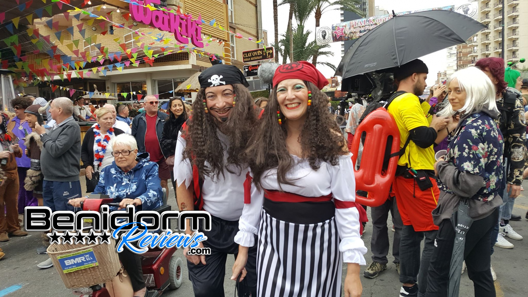 Benidorm-Fiestas-2019-Fancy-Dress-73