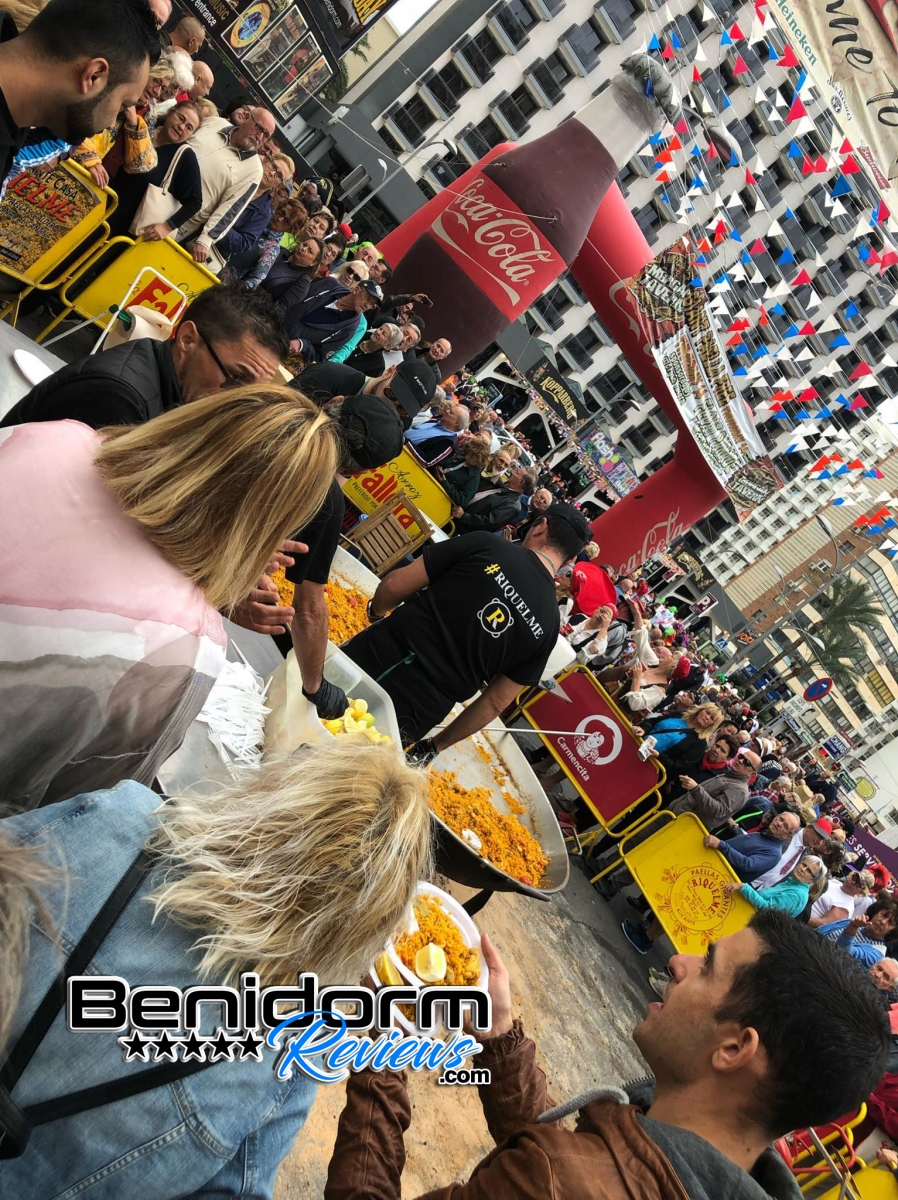 Benidorm-Fiestas-2019-Fancy-Dress-81