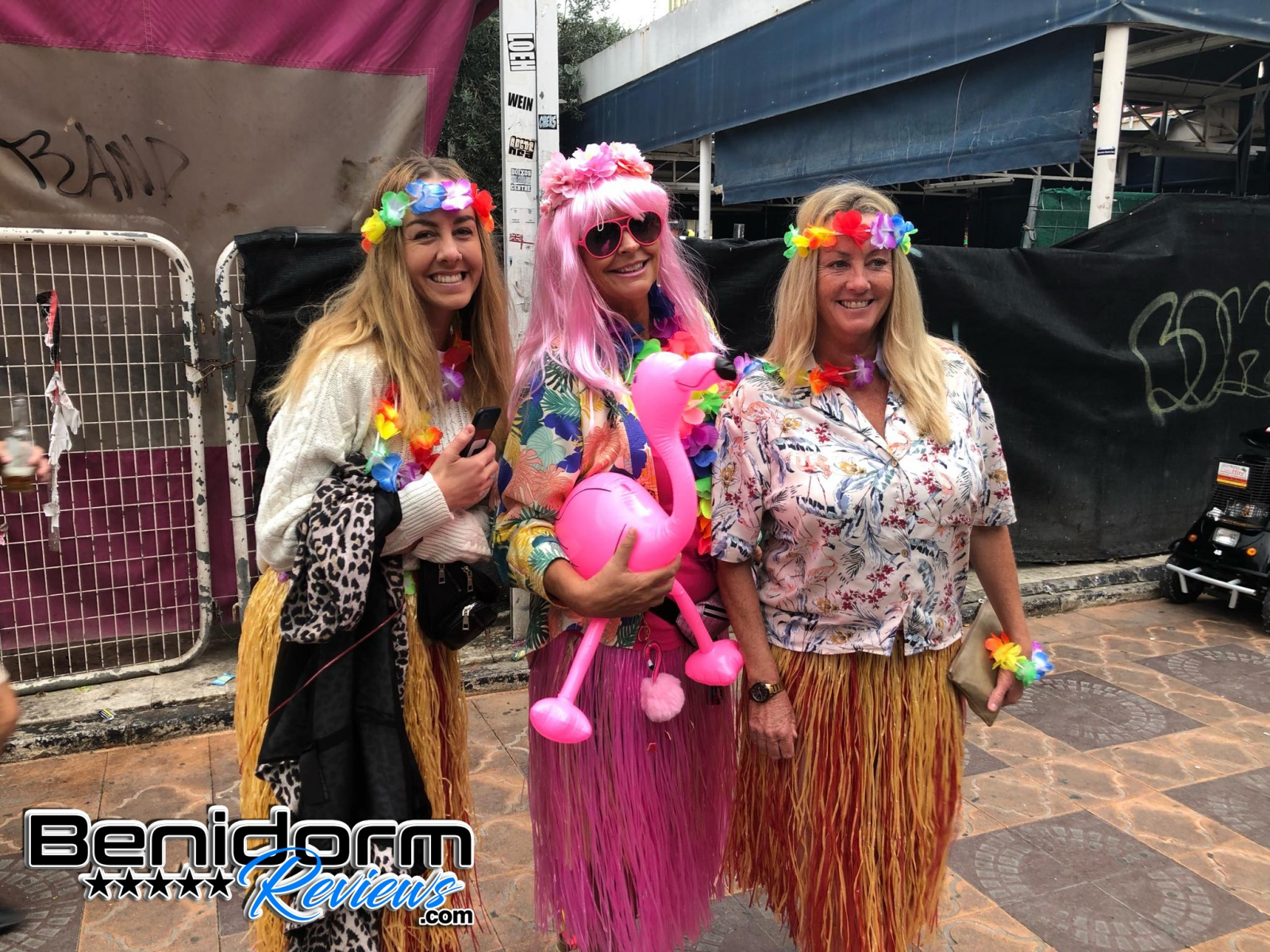 Benidorm-Fiestas-2019-Fancy-Dress-89
