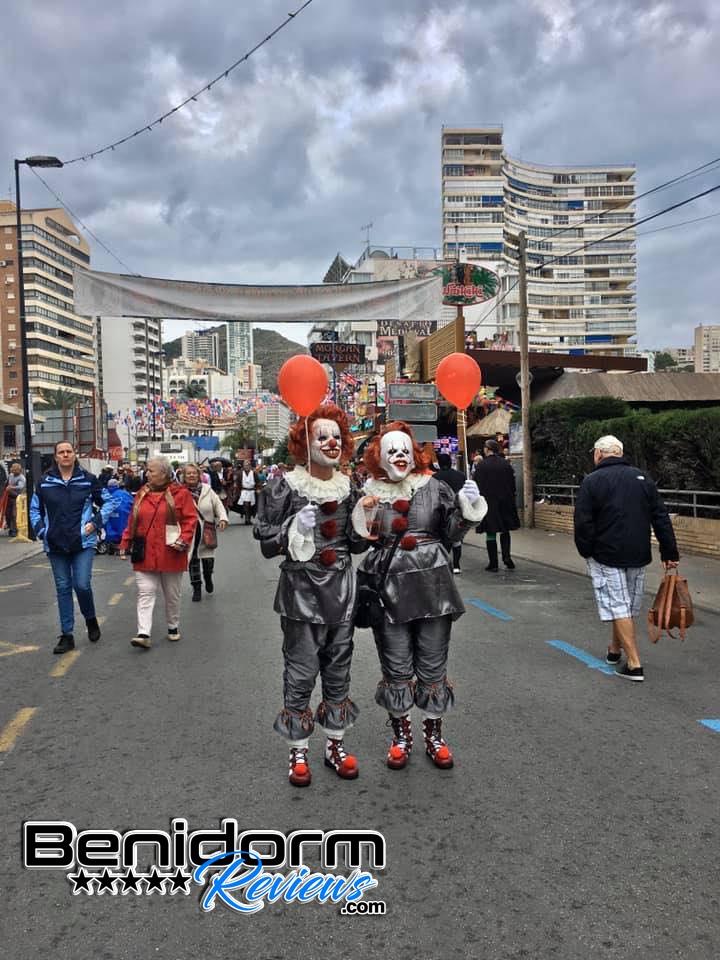 Benidorm-Fiestas-2019-Fancy-Dress-90
