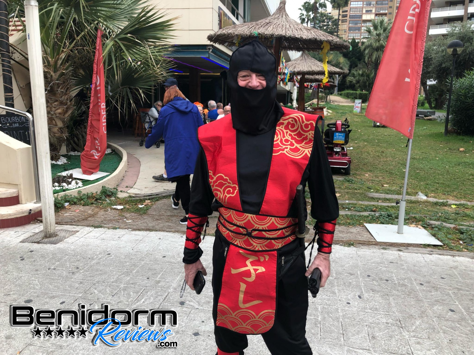 Benidorm-Fiestas-2019-Fancy-Dress-97
