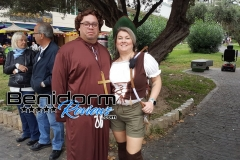 Benidorm-Fiestas-2019-Fancy-Dress-102