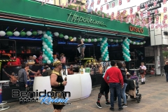 Benidorm-Fiestas-2019-Fancy-Dress-105