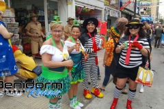 Benidorm-Fiestas-2019-Fancy-Dress-106