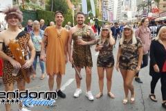 Benidorm-Fiestas-2019-Fancy-Dress-11