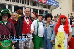 Benidorm-Fiestas-2019-Fancy-Dress-114