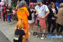 Benidorm-Fiestas-2019-Fancy-Dress-117