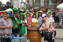 Benidorm-Fiestas-2019-Fancy-Dress-126