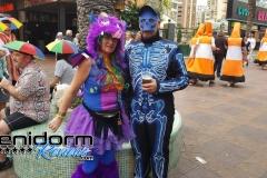 Benidorm-Fiestas-2019-Fancy-Dress-138