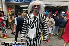 Benidorm-Fiestas-2019-Fancy-Dress-14