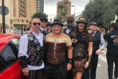 Benidorm-Fiestas-2019-Fancy-Dress-141