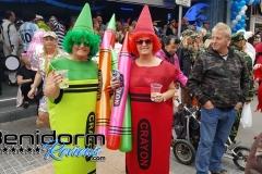 Benidorm-Fiestas-2019-Fancy-Dress-143