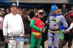 Benidorm-Fiestas-2019-Fancy-Dress-149
