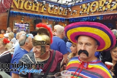 Benidorm-Fiestas-2019-Fancy-Dress-151