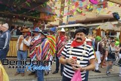 Benidorm-Fiestas-2019-Fancy-Dress-159