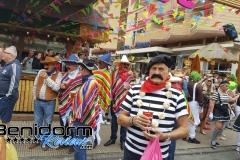 Benidorm-Fiestas-2019-Fancy-Dress-160