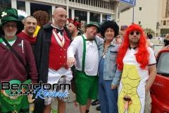 Benidorm-Fiestas-2019-Fancy-Dress-165