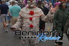 Benidorm-Fiestas-2019-Fancy-Dress-166
