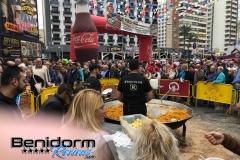 Benidorm-Fiestas-2019-Fancy-Dress-168