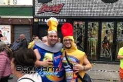 Benidorm-Fiestas-2019-Fancy-Dress-170