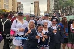 Benidorm-Fiestas-2019-Fancy-Dress-172