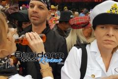 Benidorm-Fiestas-2019-Fancy-Dress-177