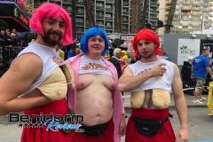 Benidorm-Fiestas-2019-Fancy-Dress-179