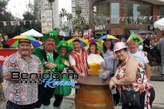Benidorm-Fiestas-2019-Fancy-Dress-180