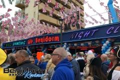 Benidorm-Fiestas-2019-Fancy-Dress-182