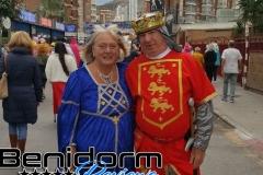 Benidorm-Fiestas-2019-Fancy-Dress-187