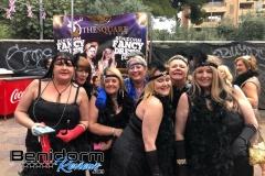 Benidorm-Fiestas-2019-Fancy-Dress-188