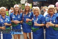 Benidorm-Fiestas-2019-Fancy-Dress-199