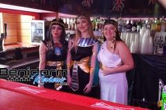 Benidorm-Fiestas-2019-Fancy-Dress-201