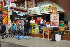 Benidorm-Fiestas-2019-Fancy-Dress-203