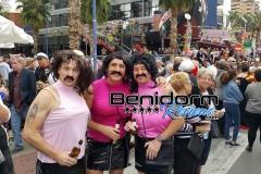 Benidorm-Fiestas-2019-Fancy-Dress-204