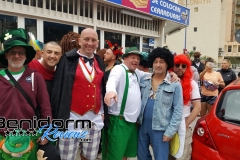 Benidorm-Fiestas-2019-Fancy-Dress-216
