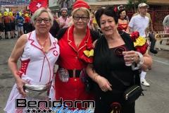 Benidorm-Fiestas-2019-Fancy-Dress-217