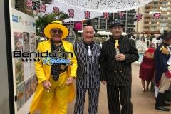 Benidorm-Fiestas-2019-Fancy-Dress-220
