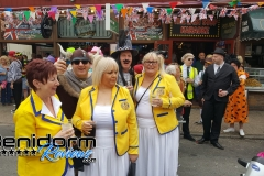 Benidorm-Fiestas-2019-Fancy-Dress-224