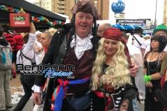 Benidorm-Fiestas-2019-Fancy-Dress-226