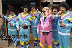 Benidorm-Fiestas-2019-Fancy-Dress-241